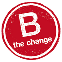 Our B Corp Journey