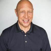 Henry Bibby Gives Back to Homeless Youth