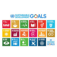 SDGs and Our Commitment to Educational Equity